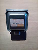 Магнетрон Witol для микроволновки, фото 1