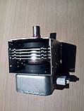 Магнетрон Witol для мікрохвильовки, фото 2