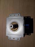 Магнетрон Witol для мікрохвильовки, фото 3