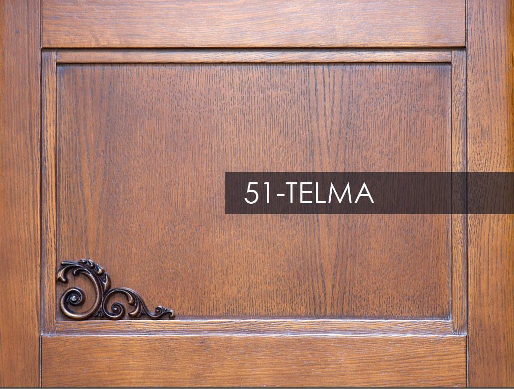 51_telma.jpg