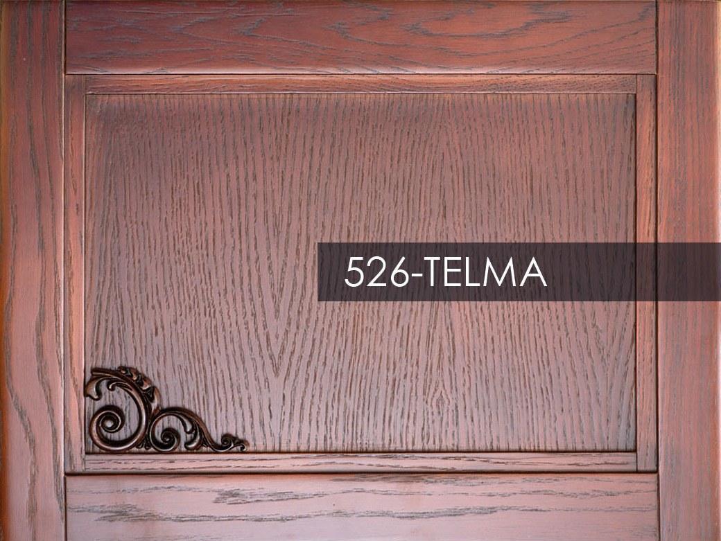 526_telma.jpg