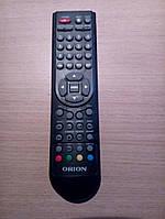 Пульт для телевизора Orion
