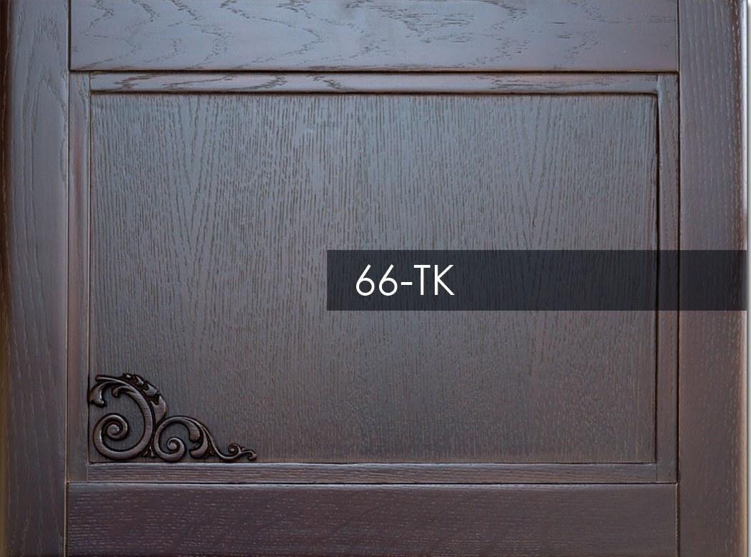 66_tk.jpg