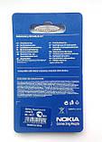 Батарея до мобільних телефонів Nokia BL-4CT, фото 2