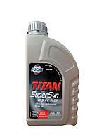 Моторное масло TITAN Supersyn LONGLIFE PLUS SAE 0W-30 1L