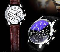Модные мужские часы Yazole