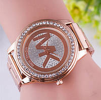 Женские наручные часы Майкл Корс, фото 1