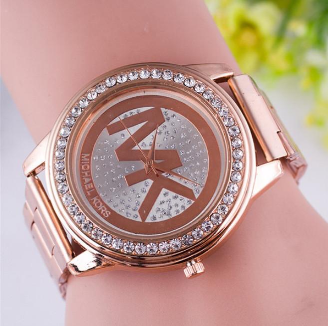 Женские наручные часы Майкл Корс