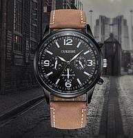 Мужские часы на руку Oukeshi, фото 1