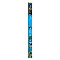 Люминесцентная лампа Fluval «Life Spectrum» 39 W, 85 см, T5 (Hagen A1669)