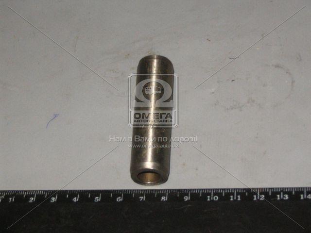Втулка клапана ГАЗ выпускн. направляющая, 66.1007038-04