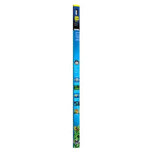 Люминесцентная лампа Fluval «Life Spectrum» 54 W, 115 см, T5 (Hagen)