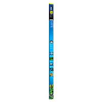 Люминесцентная лампа Fluval «Life Spectrum» 54 W, 115 см, T5 (Hagen A1671)