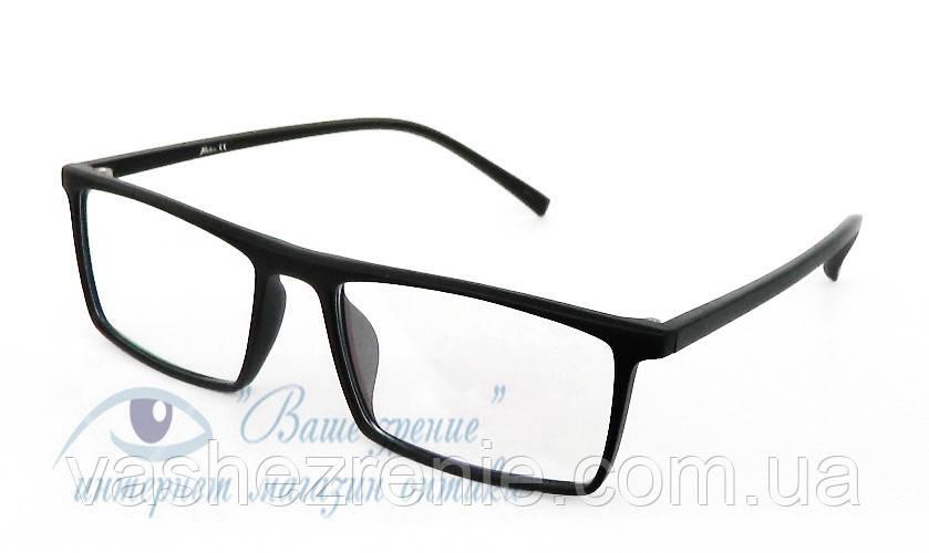 Окуляри для іміджу і стилю / іміджеві окуляри Код:8028