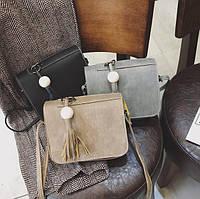 Женская сумочка клатч, фото 1
