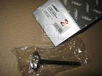 Клапан впускной ВАЗ 2108 (дв. 1,5) (RIDER), 2108-1007010