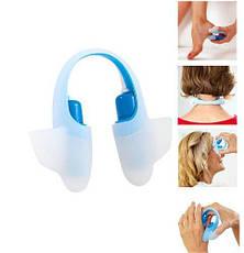 Ручной вибрационный массажер для тела Utouch Massager, фото 3