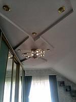 Срочный вызов электрика Киев Монтаж розеток