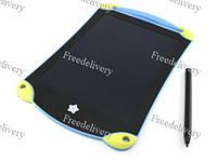 Планшет графический для рисования и заметок LCD 8.5 цветной, фото 1