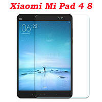 "Защитное стекло для Xiaomi Mi Pad 4 MiPad 4 8"""