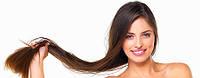 Косметика по уходу за волосами