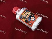 Сухой спирт в гранулах 60шт 85г 210минут горения, фото 1