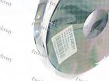 Филамент пластик PLA 0.5кг 1.75мм Sallen для 3D-принтера, белый, фото 2