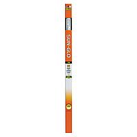 Люминесцентная лампа «Sun-GLO» 25 W, 76 см, T8 (Hagen A1592)