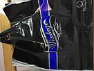 Полиэтиленовый пакет с петлевой ручкой ''Винтаж'' 400*420, 10 шт, фото 2