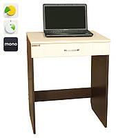 """Компьютерный стол """"Ника-мебель"""" «НСК 8», фото 1"""