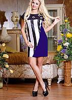 Женские недорогие платья Мирами