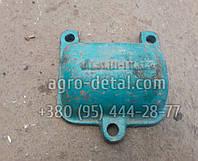 Крышка 151.31.111-1 переднего кронштейна рессоры тракторов Т-151,Т-156,Т-17221,Т-17021,Т-157