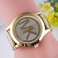 Стильные часы Mісhаеl Коrs