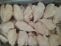 Филе куриное заморозка