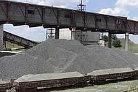 Щебень с доставкой Одесса и область по низким ценам. Песок, цемент, керамзит, отсев.