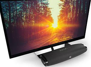 Универсальная беспроводная Bluetooth колонка-саундбар JBL Boost TV реплика, фото 2