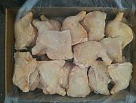 Окорок куриный глубокой заморозки