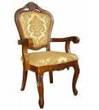Кресло Classic 619 в обивке R