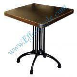 Стол для кафе STP1