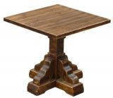 Стол для паба DublinPub (ST21)