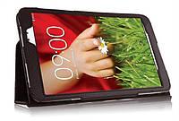 "Чехол для планшета LG G PAD 8.3"" (V500) Case Black"