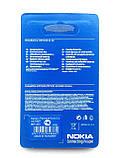 Батарея до мобільних телефонів Nokia BL-4D, фото 2