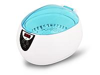 Ультразвуковой cтерилизатор Ultrasonic Cleaner CE-5200А