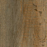 SELECT wood 24958 Country Oak, фото 1
