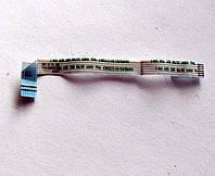 347 Шлейф тачпада Lenovo G580 G585 - 6 pin