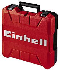 Кейс пластиковий універсальний Einhell S35 E-Box