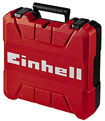 Кейс пластиковый универсальный Einhell S35 E-Box