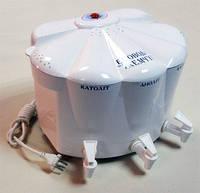 Бытовой активатор воды Эковод 6 Жемчуг