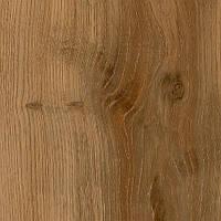 SELECT wood 24864 Classic Oak