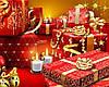 Новогодний декор. Новогодние подарки Новый Год 2020
